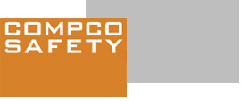 compco safety systems